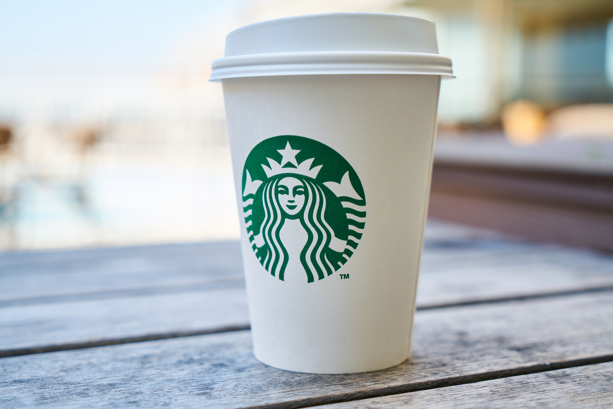 low carb Starbucks drinks cup